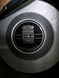 celetion